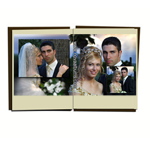 wedding album, buy wedding album, wedding album uk, wedding album store