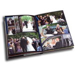 wedding story book, wedding story book in uk, wedding story book in the uk,wedding story book in london, buy wedding story book in united kingdom, professioanl wedding story book,